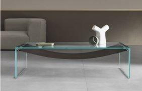 glass installation company