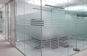 Glass-Partition2 (1)