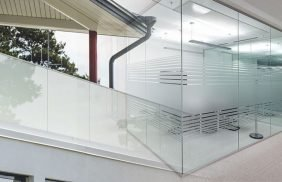 Glass-Partition3 (1)