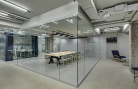 Glass-Partition5