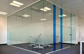 Glass-Partition6