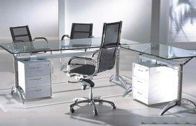 furniture-glass-7