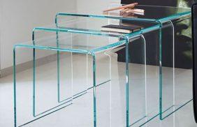 furniture-glass-8