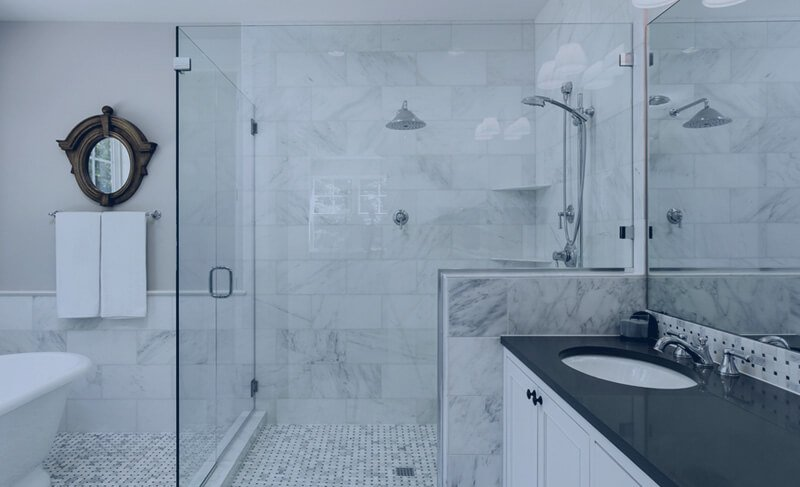 SHOWER GLASS SERVICE
