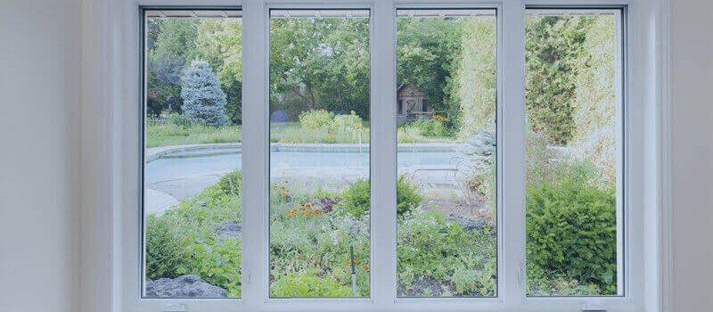window-glass-service